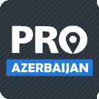 PROAzerbaijan
